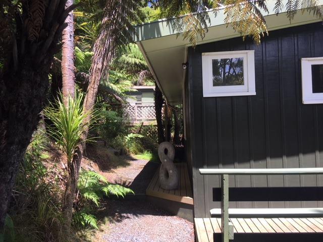 43 Lone Kauri Road, Karekare, Auckland - NZL (photo 2)