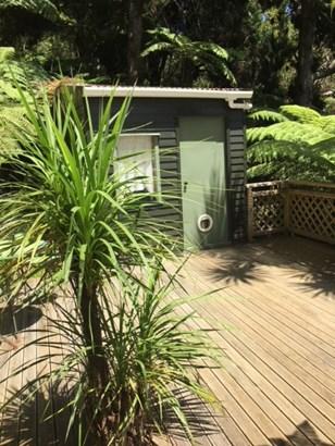 43 Lone Kauri Road, Karekare, Auckland - NZL (photo 4)