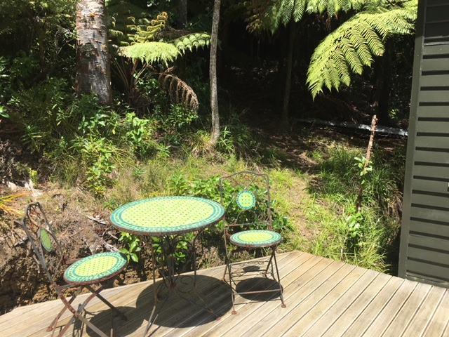 43 Lone Kauri Road, Karekare, Auckland - NZL (photo 5)