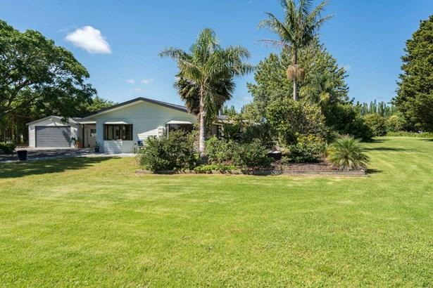 21 Riverview Road, Kerikeri, Northland - NZL (photo 1)