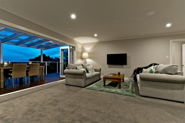 22 Marae Road, Greenhithe, Auckland - NZL (photo 4)
