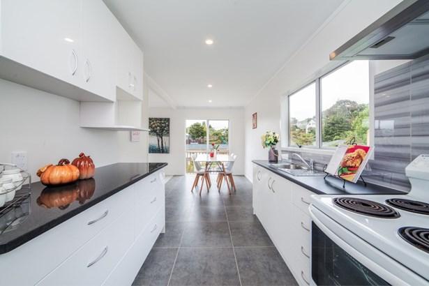 7 Garner Place, Glenfield, Auckland - NZL (photo 3)