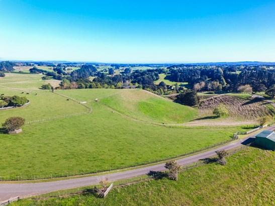 62d Old Coach Road, Ramarama, Auckland - NZL (photo 3)
