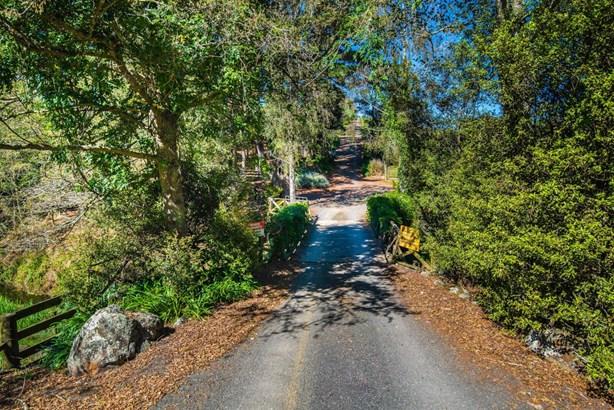 62d Old Coach Road, Ramarama, Auckland - NZL (photo 4)