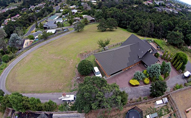 79/77 Rangeview Road, Sunnyvale, Auckland - NZL (photo 3)