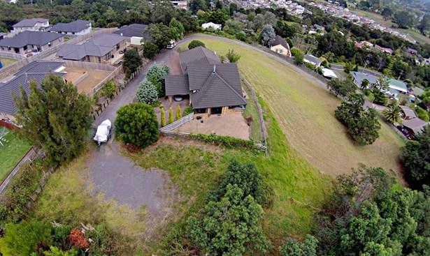 79/77 Rangeview Road, Sunnyvale, Auckland - NZL (photo 4)