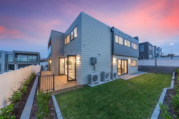 6 Awakirihi Close, Northpark, Auckland - NZL (photo 5)