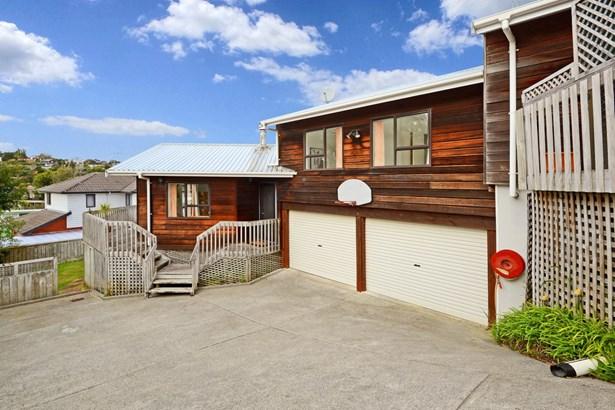 2/36 Knightsbridge Drive, Forrest Hill, Auckland - NZL (photo 1)