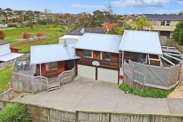 2/36 Knightsbridge Drive, Forrest Hill, Auckland - NZL (photo 3)