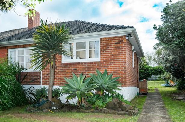10 Namata Road, Onehunga, Auckland - NZL (photo 1)
