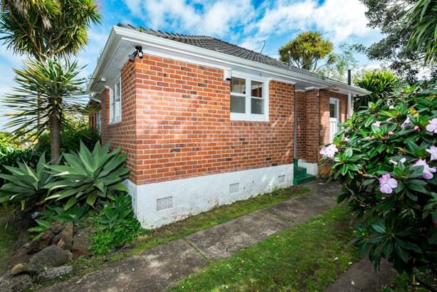 10 Namata Road, Onehunga, Auckland - NZL (photo 3)