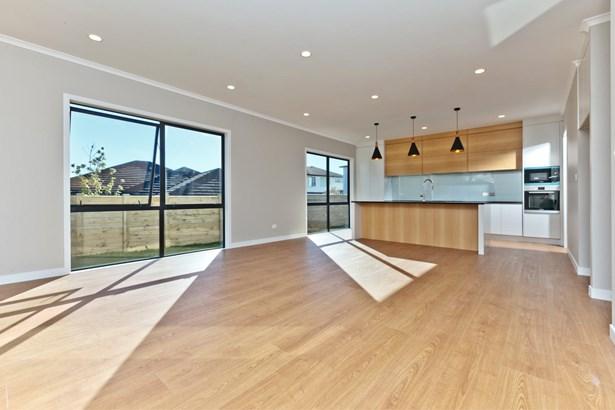 75 Harris Drive, Silverdale, Auckland - NZL (photo 2)