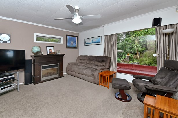 23 Tiri Tiri Road, Birkdale, Auckland - NZL (photo 4)