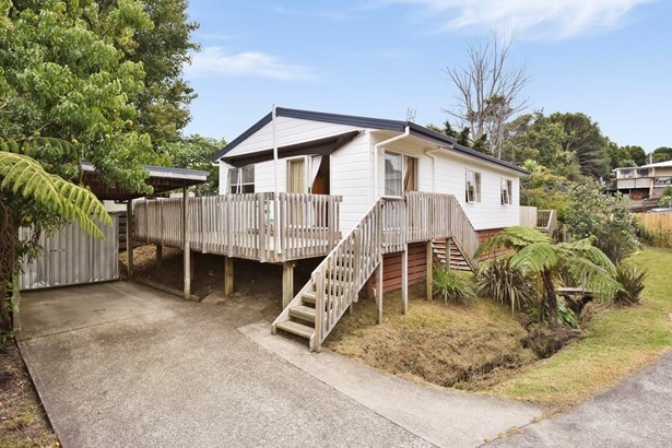 49a Vincent Street, Howick, Auckland - NZL (photo 3)