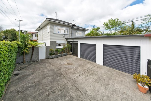 1/12 St Leonards Road, Mt Eden, Auckland - NZL (photo 1)
