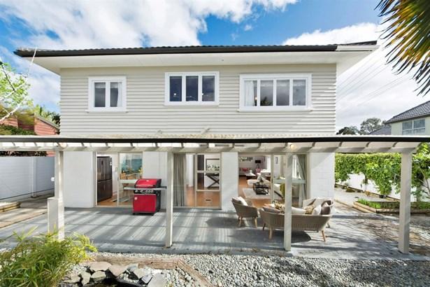 1/12 St Leonards Road, Mt Eden, Auckland - NZL (photo 3)