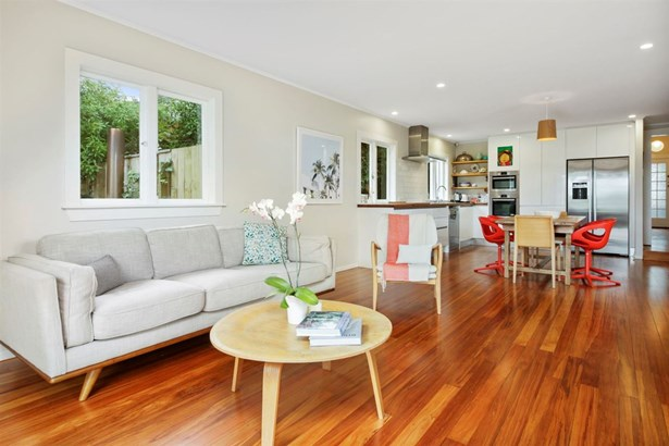 51 Shackleton Road, Mt Eden, Auckland - NZL (photo 5)
