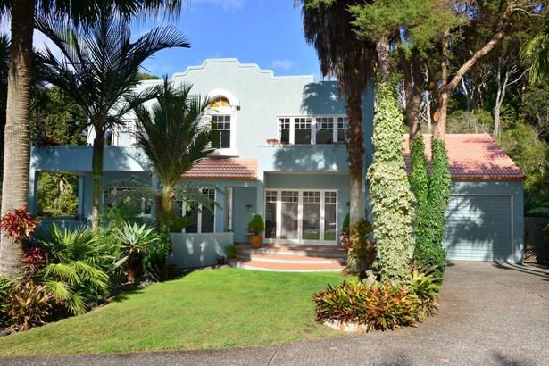 23 Cochrane Avenue, Arkles Bay, Auckland - NZL (photo 3)