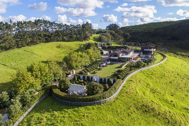 00 Twin Springs Drive, Helensville, Auckland - NZL (photo 2)