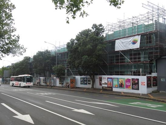 7/134-150 Symonds Street, Eden Terrace, Auckland - NZL (photo 1)