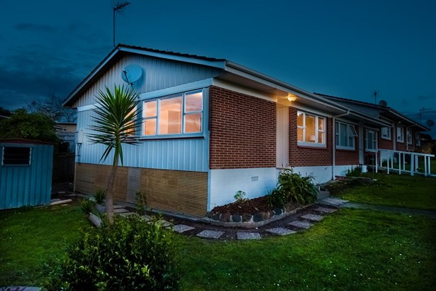 8/58 Willoughby Avenue, Howick, Auckland - NZL (photo 4)