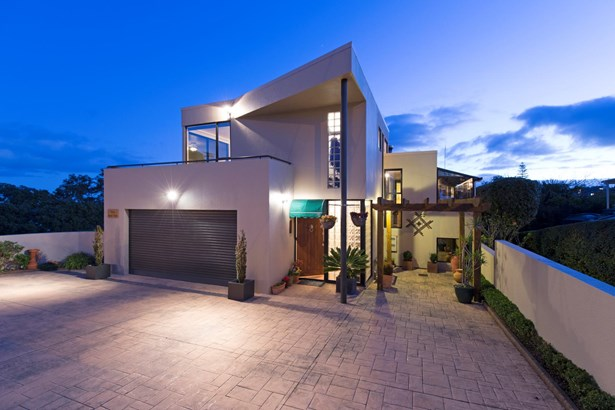 7a South Avenue, Manly, Auckland - NZL (photo 1)