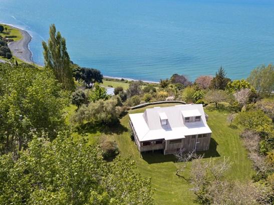1801c East Coast Road, Whakatiwai, Auckland - NZL (photo 1)