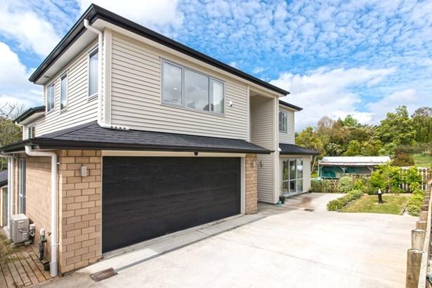 31j Parker Avenue, New Lynn, Auckland - NZL (photo 2)