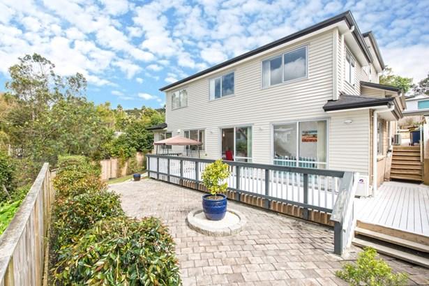 31j Parker Avenue, New Lynn, Auckland - NZL (photo 3)