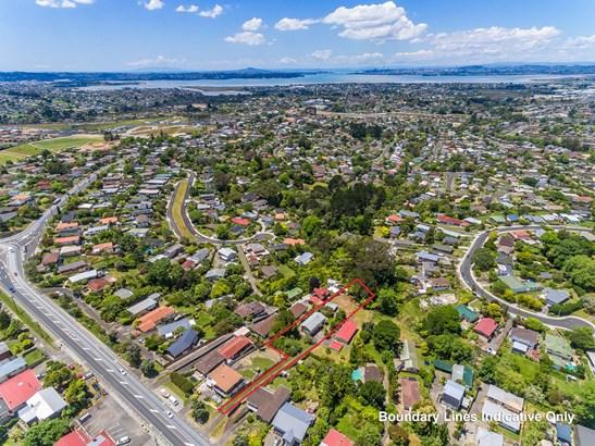 421 Don Buck Road, Massey, Auckland - NZL (photo 1)