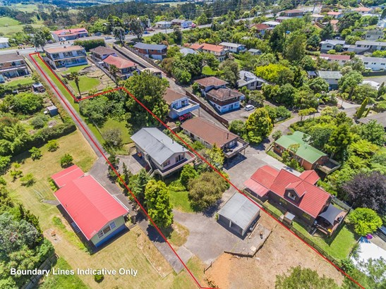 421 Don Buck Road, Massey, Auckland - NZL (photo 2)