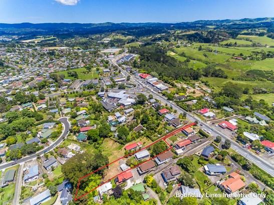 421 Don Buck Road, Massey, Auckland - NZL (photo 5)