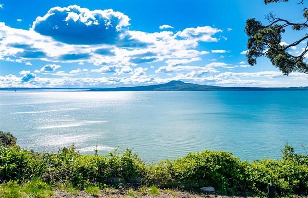 675&677 Riddell Road, Glendowie, Auckland - NZL (photo 1)