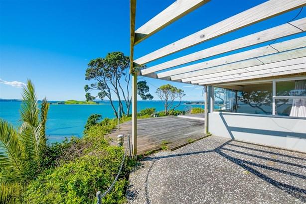 675&677 Riddell Road, Glendowie, Auckland - NZL (photo 3)