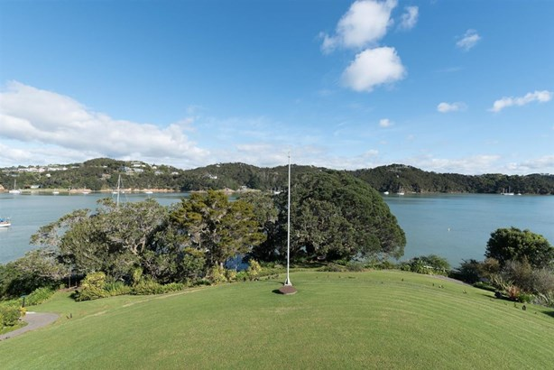 49 Okiato Road, Russell, Northland - NZL (photo 2)