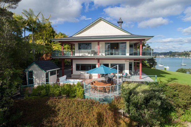 49 Okiato Road, Russell, Northland - NZL (photo 4)
