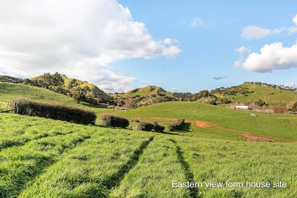 Lot 3/ 133 Pinnacle Hill Road, Bombay, Auckland - NZL (photo 4)
