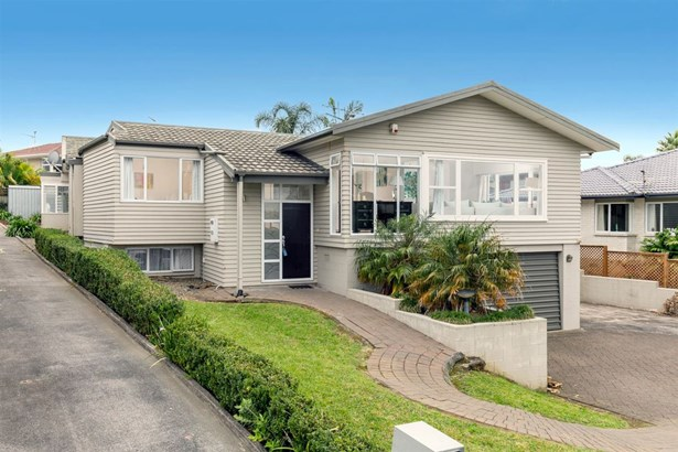 26 Bucklands Beach Road, Bucklands Beach, Auckland - NZL (photo 2)