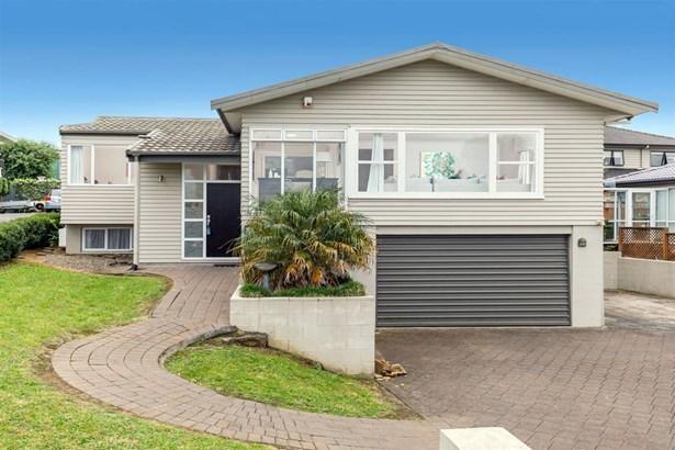 26 Bucklands Beach Road, Bucklands Beach, Auckland - NZL (photo 3)