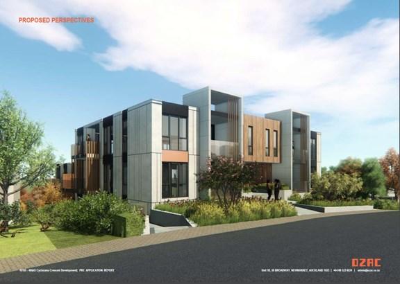 40 & 42 Cyclarama Crescent, Massey, Auckland - NZL (photo 5)