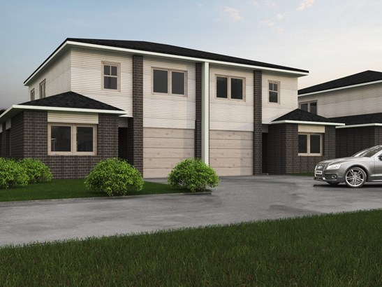 Lot 3-10 Dolbel Place, Mangere East, Auckland - NZL (photo 1)
