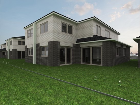 Lot 3-10 Dolbel Place, Mangere East, Auckland - NZL (photo 2)