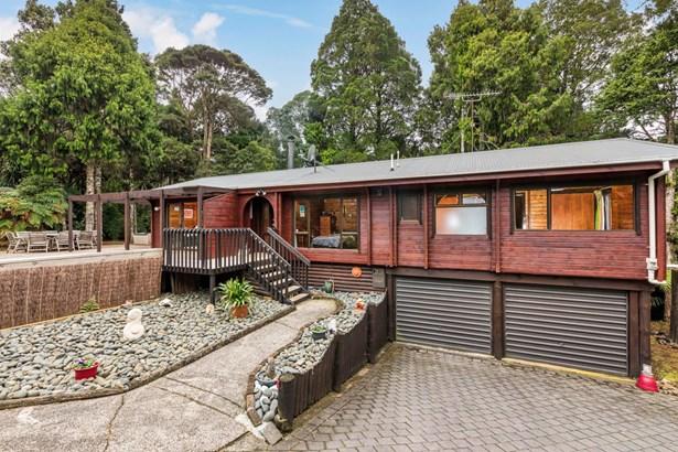 717 Scenic Drive, Henderson Valley, Auckland - NZL (photo 1)