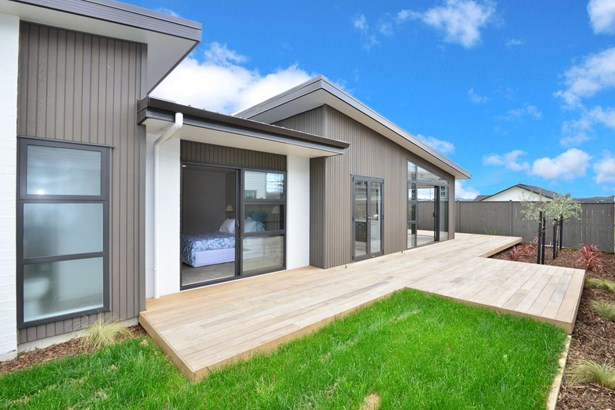 144 Wainui Road, Silverdale, Auckland - NZL (photo 1)