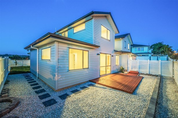 130 Greenhithe Road, Greenhithe, Auckland - NZL (photo 3)