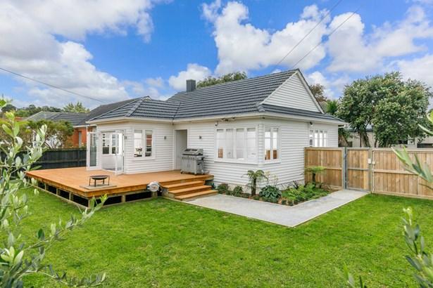 1 Namata Road, Onehunga, Auckland - NZL (photo 1)