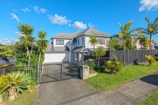 36a Edendale Road, Somerville, Auckland - NZL (photo 1)