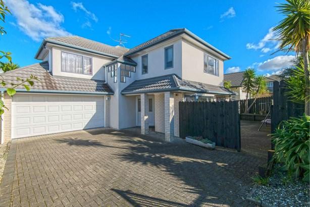 36a Edendale Road, Somerville, Auckland - NZL (photo 2)