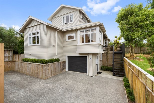 41 Duke Street, Three Kings, Auckland - NZL (photo 1)