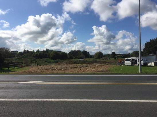 92 Great South Road, Pokeno, Auckland - NZL (photo 1)
